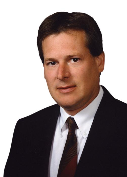 Dr. David Westrich, MD, FACS